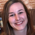 Megan Sakowski
