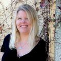 Kelly Borgen<br> CEO