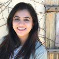 Sarah Suri <br> Multimedia Communications Specialist