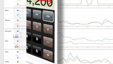 """Pinning Down Data: Pinterest Adds """"Analytics"""""""