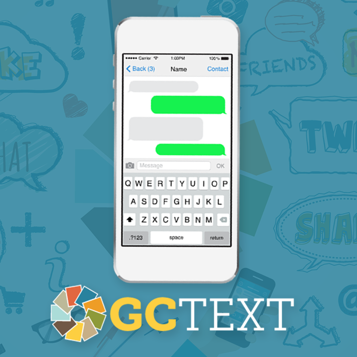 GCTexts_Products
