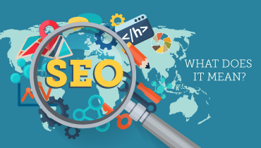 SEO: What does it mean and how do we use it?
