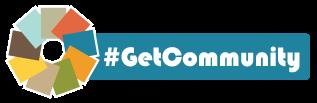 Get Community Inc.