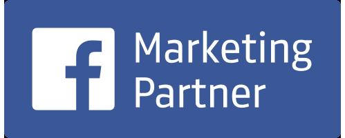 Facebook Ads Partner Certified