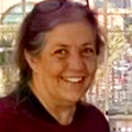 Renee Ferguson