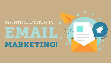 An Introduction to Email Marketing!