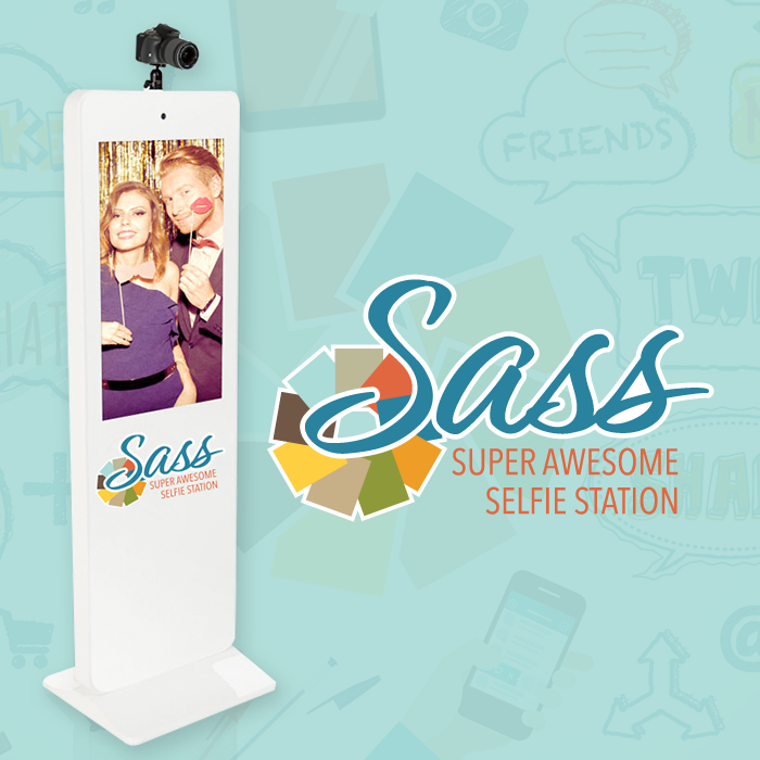 SASS_Products