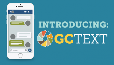 Introducing GC Text!