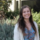 Shauna Sabet <br> Account Coordinator