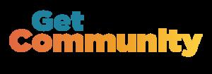 Get Community. Creative Minds, Digital Solutions