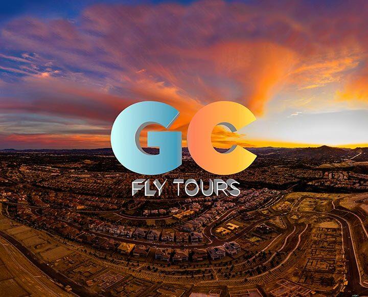 GCFlyTours_LandingPageBanner_V5-web