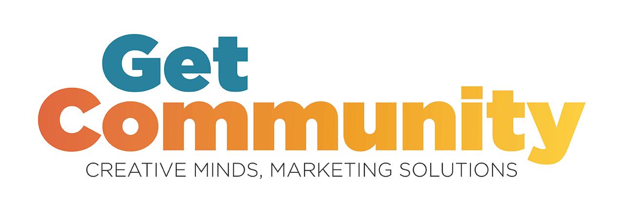 Get Community